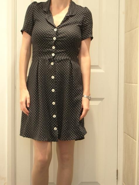 Shirtdress_large