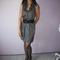 Joclyn_dress_033_grid