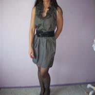 Joclyn_dress_033_listing