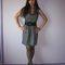 Joclyn_dress_034_grid