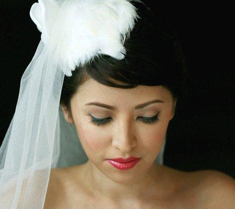 Bride_large