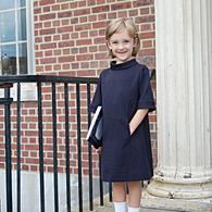 School-photo-1_listing