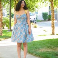 Cinderella_dress_1_listing