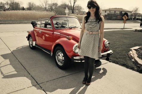 Coffee_dress2_large