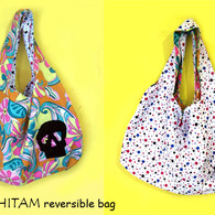 Reversible01_listing