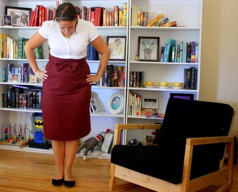 Skirtskirt3_large