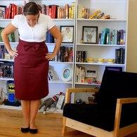Skirtskirt3_listing