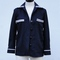 Sailor_coat_178_grid