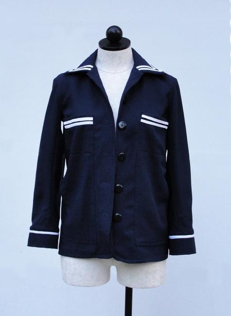 Sailor_coat_178_large