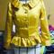Yellow_trench_preview_001_grid