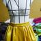 Yellow_trench_preview_010_grid