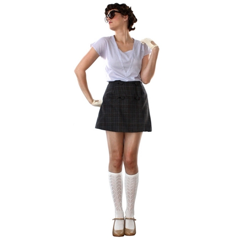 Nora_top_olivia_skirt_white_large