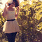 Floral_dress_3_grid