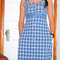 A_plaid_dress_13__grid
