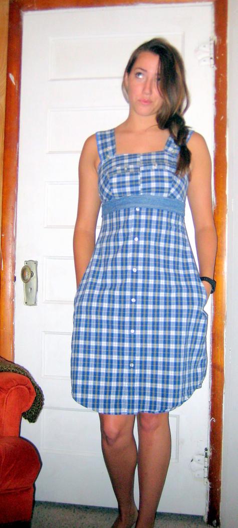 A_plaid_dress_13__large