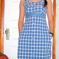 A_plaid_dress_13__listing
