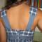A_plaid_dress_6__grid