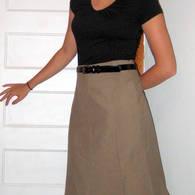 A_skirt_4__listing