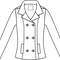 Coat_with_sample_grid