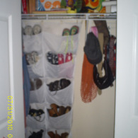 Closet1_listing