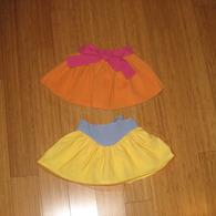 Ballet_skirt_1_listing