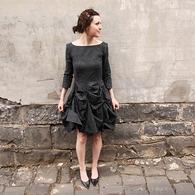Spottedruffledskirtdress_listing