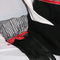 Apron_red_blk_white_with_gloves_closeup_grid