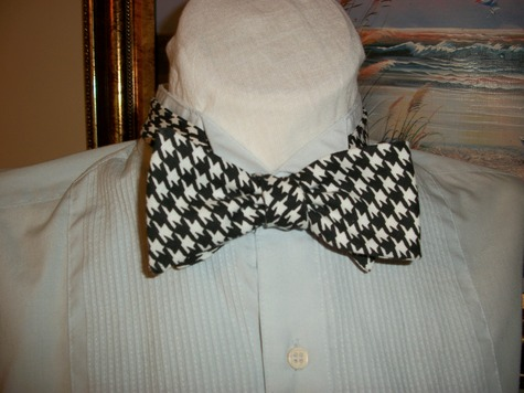 Bow_tie_001_large