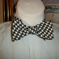Bow_tie_001_listing