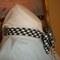 Bow_tie_002_grid