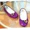 Glittershoes4_grid
