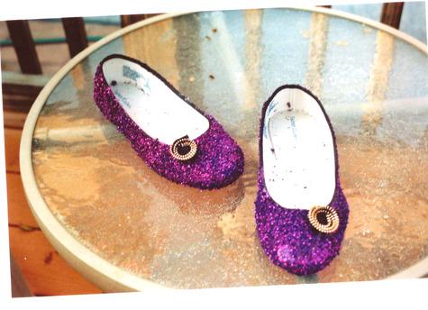 Glittershoes4_large