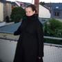 Talea_maternity_coat_1_thumb