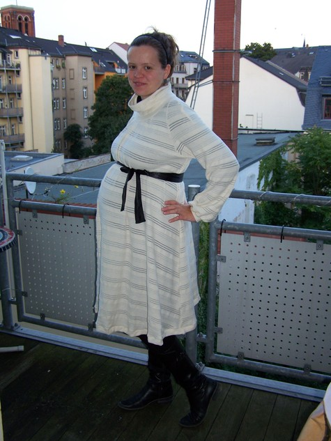 Malissa_dress_1_large