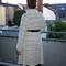 Malissa_dress_3_grid
