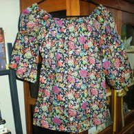 Blouse_001_listing