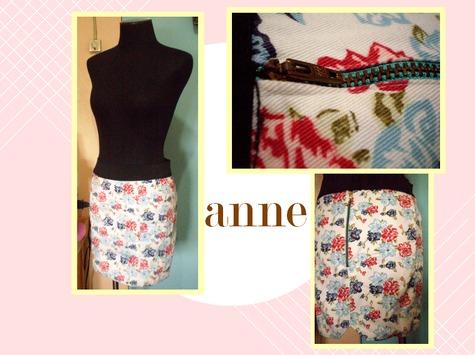 Anne_large