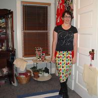 Skirt2-005_listing