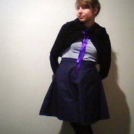 Navy_dots_skirt_04_listing