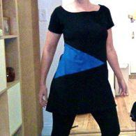Tami-dress2_listing