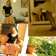 Marilyn_listing