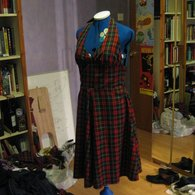 Tartan_dress_listing
