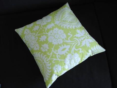 Pillow_green_large