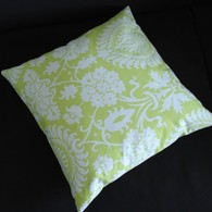 Pillow_green_listing