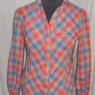 Plaid_shirt_1_listing