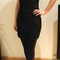 Sequin_dress_grid