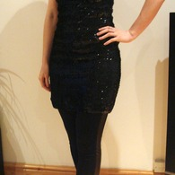 Sequin_dress_listing