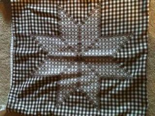 Embroideredstartotebag_large