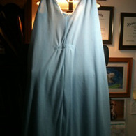 Bluenightgown2_listing