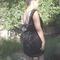 Velvet_black_back_grid